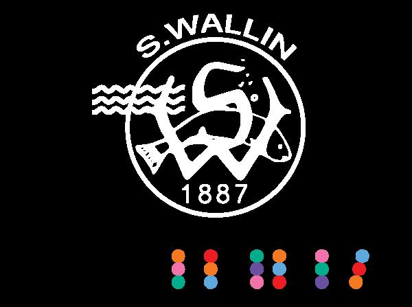 Kalaliike S. Wallin